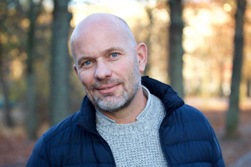 Jörn Meyer